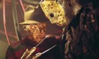 «Freddy vs. Jason»: Gewalttätigster Horrorfilm
