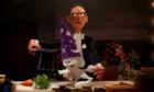 Vor dem grossen Filmstart: 3 kurze Leckerbissen von Pixar