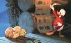 Disney supprime 4000 emplois