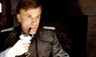 Christoph Waltz wird Regisseur