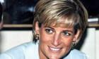 Lady Diana assassinée: film à Cannes