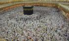 Der «Lord of the Rings»-Produzent will das Leben Mohammeds verfilmen