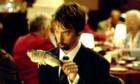 5 Goldene Himbeeren für Tom Green