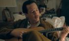 La Chronique de Theo – Django (vidéo)