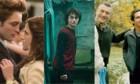 Programme TV - Les 7 immanquables à la télé cette semaine: Harry Potter et la coupe de feu, Twilight - Chapitre 1, Mon beau-père et moi...