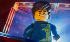 Bilder: The Lego Movie 2