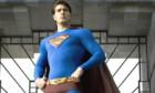 «Superman Returns» in den Himmel gelobt