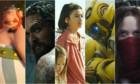 Les 9 meilleurs films à découvrir en décembre au cinéma