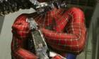 Bilder: Spider-Man 2
