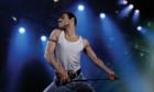 «Bohemian Rhapsody» – Queen ou les rois de la scène