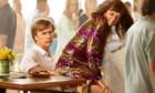 Netflix-Kritik «The Wrong Missy»: Adam Sandler lässt grüssen