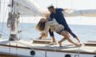 «Mamma Mia! Here We Go Again»: Gewinne Tickets für die exklusive Vorpremiere