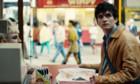 Der Zuschauer bestimmt: Netflix überrascht mit interaktivem «Black Mirror»-Film «Bandersnatch»