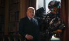 Bilder: Transformers: The Last Knight