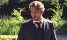 Zurich Film Festival: Johnny Depp säuft sich in «Richard Says Goodbye» um Kopf und Kragen