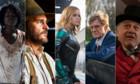 11 Kino-Highlights für den Monat März