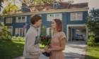 «Lady Bird» – Der erste deutsche Trailer zum Kritiker-Liebling