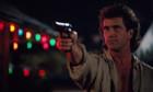 Heisse Weihnachten: 9 Filme für actionreiche Festtage