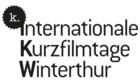 22. Internationale Kurzfilmtage Winterthur