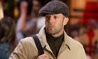 Jason Statham: «Es fühlt sich toll an, Freude zu bereiten»