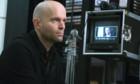 Marc Forster verfilmt «World War Z»