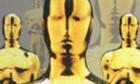 Oscar-Nominierungen