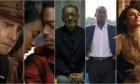 Les 9 films à découvrir en janvier 2019