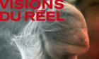 Visions du Réel in Nyon | 7. bis 13. April 2011
