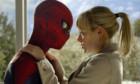 «The Amazing Spider-Man» Trilogie bestätigt