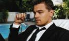 Mit DiCaprio: Baz Luhrmann verfilmt «The Great Gatsby»