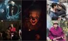Les 13 immanquables au cinéma en septembre