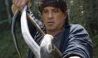 Pictures: John Rambo