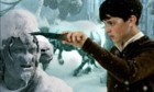 Pictures: The Chronicles of Narnia: The Lion, the Witch and the Wardrobe