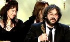 Elf Oscars für «The Lord of the Rings: The Return of the King»