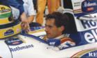 Bilder: Senna
