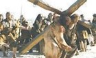 Erneute Auferstehung des «Passion of the Christ»