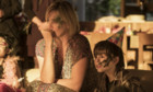 Le guide des sorties romandes: Love Simon, What Will People Say, Tully ...