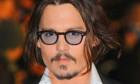 Johnny Depp holt Edgar Wright für «The Night Stalker»