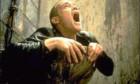 Ewan McGregor ist mit der «Trainspotting»-Fortsetzung nicht zufrieden
