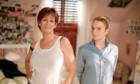 Mama ist die Beste: 7 Feel-Good-Filme zum Muttertag