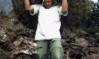 Das Erbe der Bergler - Ein Wildheuerfilm