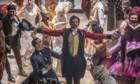 «The Greatest Showman»: Gewinne Tickets für die exklusive Vorpremiere