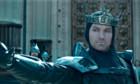 Bilder: King Arthur: Legend of the Sword