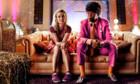 9 Netflix-Tipps für den April