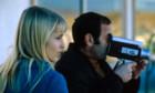 «Le regard de Charles» - Quand Edith Piaf offrait une caméra à Charles Aznavour