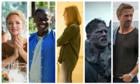 10 Kino-Highlights für den Monat Mai