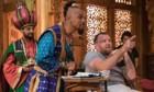 Von «Aladdin» bis «Snatch»: Die 7 besten Filme von Guy Ritchie gemäss IMDb