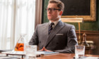 Bilder: Kingsman: The Golden Circle