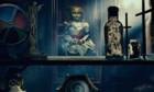 Gänsehaut garantiert: Diese 5 Horrorfilme sorgen im aktuellen Jahr noch für Schockmomente