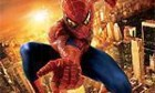 Bad guy for Spider-Man announced